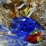 l'iperrealismo di Bernardo Ariatta ad Arte Genova 2018