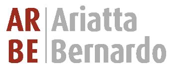Bernardo Ariatta