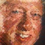 i 5 migliori pittori iperrealisti scomparsi