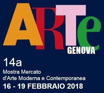 iperrealismo di Bernardo Ariatta ad arte Genova